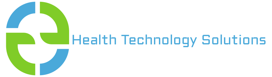 eHealth Technology Systems